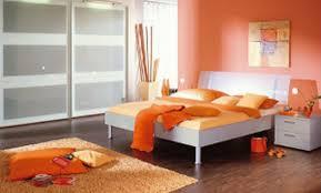 couleur tendance chambre a coucher beautiful couleur tendance chambre ideas lalawgroup us lalawgroup us