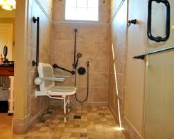 Wheelchair Accessible House Plans Bathroom Design For Disabled Wheelchair Accessible Bathroom