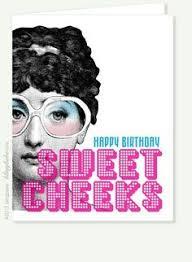 Sarcastic Happy Birthday Wishes Pin By Me On Hieperdepiep En Beterschap Enzo Pinterest