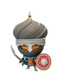 Ottoman World Image Ottoman 3 Png World Of Warriors Wiki Fandom Powered By