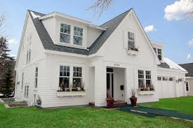 Cape Cod House by Cape Cod Home Ideas The Gray Exterior Is James Hardie Lap Siding