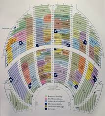 lds conference center floor plan blogging world conference part 1 april 10 11 by common