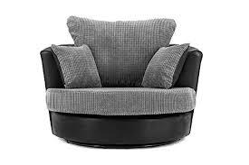 round sofa amazon co uk
