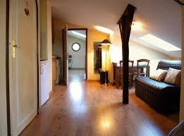 chambre d hote l isle jourdain chambres d hôtes le loubet bed breakfast in l isle jourdain in