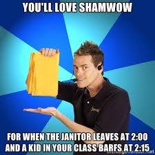 Janitor Meme - 140 best janitor life images on pinterest office humor