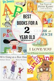 year books best books for 2 year the pinning
