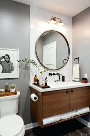 best mirrors for bathrooms round bathroom mirrors best 25 round bathroom mirror ideas on