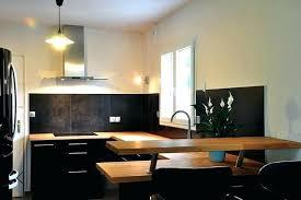 credence cuisine polycarbonate credence de cuisine adhesive e cuisine id es pour cuisine of india