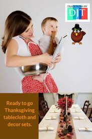 thanksgiving tablecloths sale the 25 best traditional tablecloths ideas on pinterest