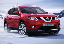 2017 2018 nissan x trail dubai dubai car exporter dealer