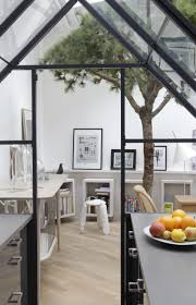 a loft can be a big undefined space i love how grégoire de