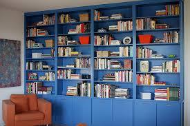 Ceiling Bookshelves by Bookshelves Things Of Beauty For Stylish Book Decor