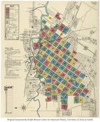 Houston Maps Key Map Of Houston Indiana Map