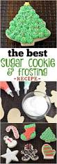 Halloween Cut Out Sugar Cookies by 49 Best Images About Decorated Cookies On Pinterest Rose Cookies