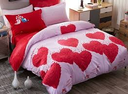 Pink Bedding Sets Kids Bedding Sets For Girls U0026 Boys With Cute Animal Print