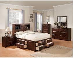 cheap bedroom sets atlanta bedroom cheap bedroom set luxury modern bedroom chair wonderful