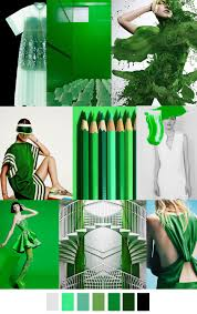 green friction evergreen during summers futuretrends colours