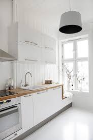 Swedish Kitchen Design Best 25 Scandinavian Kitchen Counters Ideas On Pinterest