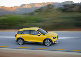 nissan juke price in pakistan audi q2 global launch expected by august 2016 u2014 carspiritpk
