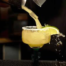 pomegranate margarita 1800 where to get your margarita on for cinco de mayo dishing park city