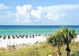 miramar beach fl united states 243 fisherman u0027s village destin