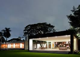 stylish house 10 stylish brazil houses with contemporary designs