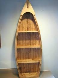 boat bookcase bookcases for sale christmas tree shop plans