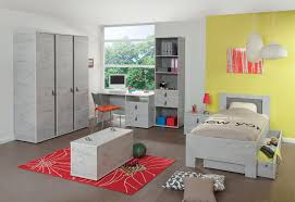 chambre enfants conforama fly chambre enfant conforama luxembourg thoigian info