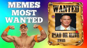 Origin Memes - john cena origin of and his name is john cena memes most wanted