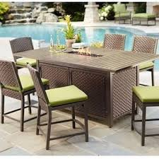 Outdoor Furniture At Home Depot by 240 Best Outdoor Living Images On Pinterest Outdoor Living