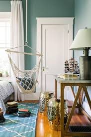 hanging swing chair bedroom furniture indoor hanging chair lovely hanging bedroom chair awesome