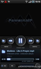 best mp3 player app which is the best available android player for samsung