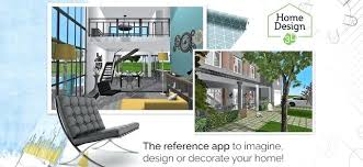 3d house builder 3d home planner mac flowersarelovely com