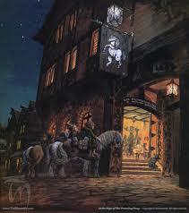 """Bienvenidos a el Grand Pub, """"El Pony Pisador"""" Images?q=tbn:ANd9GcQ0UJjdEutvVyXsrFfOmbk8VVx6WZhrY6syGps2LfcNmcI_dfkM"""