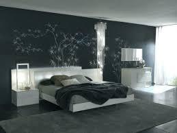 chambre avec lit noir deco chambre lit noir deco chambre lit noir chambre avec mur noir