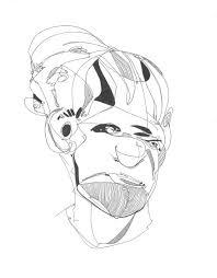 sketches u0026 studies i traditional on behance