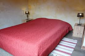 inertie seche ou fluide chambre inertie seche ou fluide chambre 6 ou les vacances bretonnes