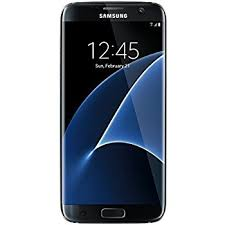 black friday amazon samsung galaxy amazon com samsung galaxy s7 edge g935f factory unlocked phone 32