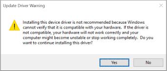 android adb driver installing the android debug bridge adb usb driver on a windows