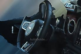 jeep interior lights 2018 jeep wrangler interior caught on camera modern jeeper