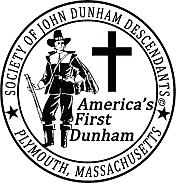 the john dunham society membership