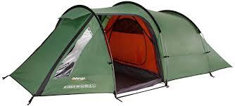 vango omega 350 tent go outdoors