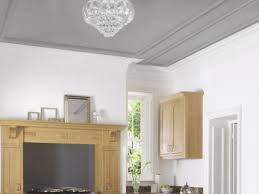 wall paint colors for modern kitchens my home design journey