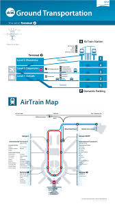 Bart Sfo Map by Studiotierney San Francisco International Airport