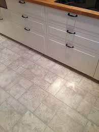 tile flooring pictures kitchen tileloc random sand