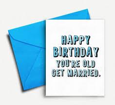 25 unique boyfriends 21st birthday ideas on pinterest birthday