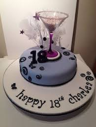 girls 18th birthday cake u2026 pinteres u2026