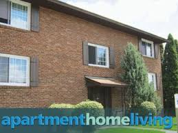 2 bedroom apartments for rent in syracuse ny well suited ideas 2 bedroom apartments syracuse ny bedroom ideas
