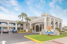 days inn orlando international drive orlando hotels fl 32819