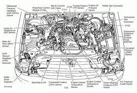 1986 ford ranger 4x4 wiring diagram 1986 wiring diagrams
